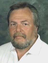 Terry-Greenhut-Profile-small
